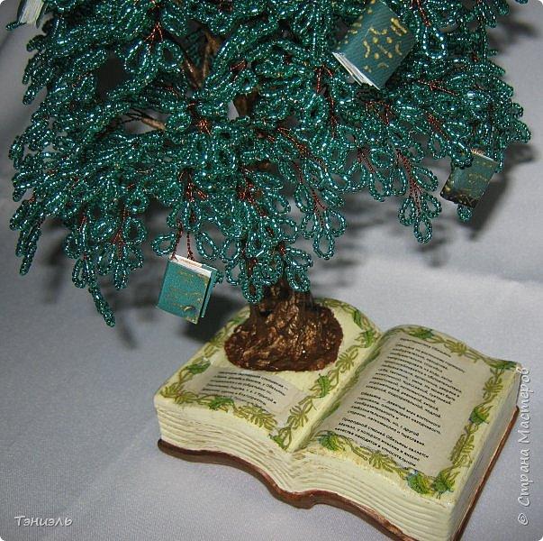 Здравствуйте, дорогие жители страны! Поздравляю всех с наступающим Рождеством!!! Желаю всем крепкого здоровья, счастья и творческих побед!!! фото 9