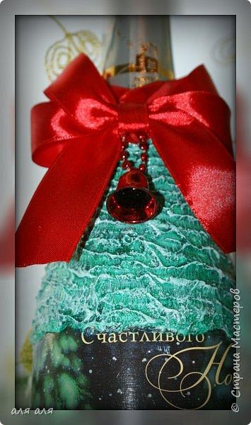 Здравствуй Страна!!!!!Поздравляю всех с Новым годом и Рождеством!!!!Желаю крепкого здоровья,счастья, любви,удачи,хорошего настроения и всего,всего, всего......!!!!!! хочу показать работы,которые не успела загрузить до Нового года,запасайтесь терпением фото много) фото 21