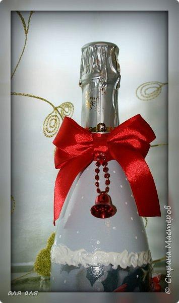 Здравствуй Страна!!!!!Поздравляю всех с Новым годом и Рождеством!!!!Желаю крепкого здоровья,счастья, любви,удачи,хорошего настроения и всего,всего, всего......!!!!!! хочу показать работы,которые не успела загрузить до Нового года,запасайтесь терпением фото много) фото 27