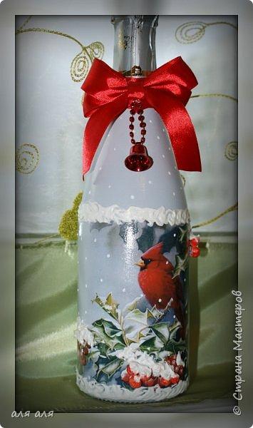 Здравствуй Страна!!!!!Поздравляю всех с Новым годом и Рождеством!!!!Желаю крепкого здоровья,счастья, любви,удачи,хорошего настроения и всего,всего, всего......!!!!!! хочу показать работы,которые не успела загрузить до Нового года,запасайтесь терпением фото много) фото 28