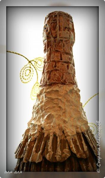 Здравствуй Страна!!!!!Поздравляю всех с Новым годом и Рождеством!!!!Желаю крепкого здоровья,счастья, любви,удачи,хорошего настроения и всего,всего, всего......!!!!!! хочу показать работы,которые не успела загрузить до Нового года,запасайтесь терпением фото много) фото 36