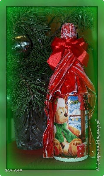 Здравствуй Страна!!!!!Поздравляю всех с Новым годом и Рождеством!!!!Желаю крепкого здоровья,счастья, любви,удачи,хорошего настроения и всего,всего, всего......!!!!!! хочу показать работы,которые не успела загрузить до Нового года,запасайтесь терпением фото много) фото 2