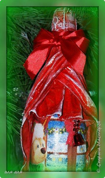 Здравствуй Страна!!!!!Поздравляю всех с Новым годом и Рождеством!!!!Желаю крепкого здоровья,счастья, любви,удачи,хорошего настроения и всего,всего, всего......!!!!!! хочу показать работы,которые не успела загрузить до Нового года,запасайтесь терпением фото много) фото 3