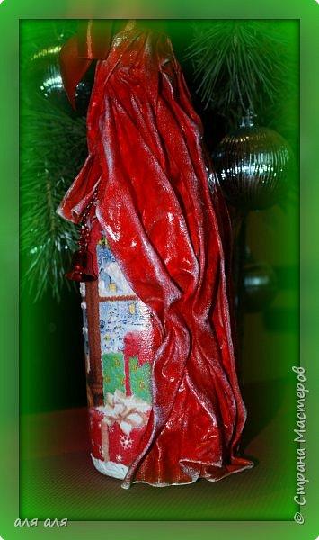 Здравствуй Страна!!!!!Поздравляю всех с Новым годом и Рождеством!!!!Желаю крепкого здоровья,счастья, любви,удачи,хорошего настроения и всего,всего, всего......!!!!!! хочу показать работы,которые не успела загрузить до Нового года,запасайтесь терпением фото много) фото 5