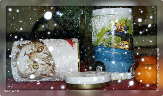 Здравствуй Страна!!!!!Поздравляю всех с Новым годом и Рождеством!!!!Желаю крепкого здоровья,счастья, любви,удачи,хорошего настроения и всего,всего, всего......!!!!!! хочу показать работы,которые не успела загрузить до Нового года,запасайтесь терпением фото много) фото 38