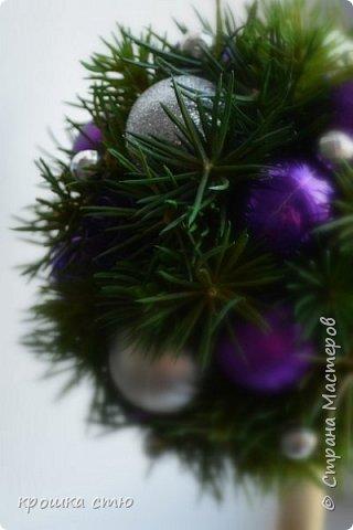 Доброго времени суток, дорогие мастера и мастерицы!! Поздравляю вас с наступившим новым годом и Рождеством! Творческих успехов в новом году, вдохновения! В этом блоге работы у меня однотипные, но разная цветовая гамма. Приятного просмотра) фото 7