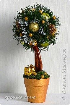 Доброго времени суток, дорогие мастера и мастерицы!! Поздравляю вас с наступившим новым годом и Рождеством! Творческих успехов в новом году, вдохновения! В этом блоге работы у меня однотипные, но разная цветовая гамма. Приятного просмотра) фото 8