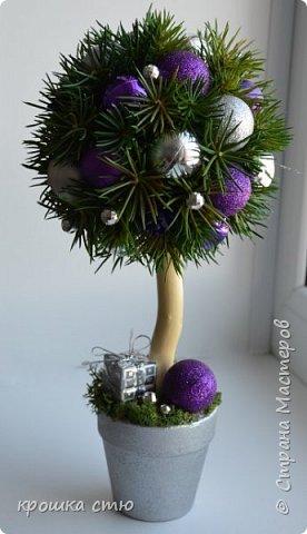 Доброго времени суток, дорогие мастера и мастерицы!! Поздравляю вас с наступившим новым годом и Рождеством! Творческих успехов в новом году, вдохновения! В этом блоге работы у меня однотипные, но разная цветовая гамма. Приятного просмотра) фото 5
