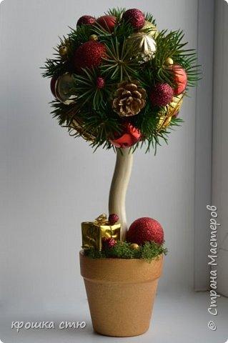 Доброго времени суток, дорогие мастера и мастерицы!! Поздравляю вас с наступившим новым годом и Рождеством! Творческих успехов в новом году, вдохновения! В этом блоге работы у меня однотипные, но разная цветовая гамма. Приятного просмотра) фото 11