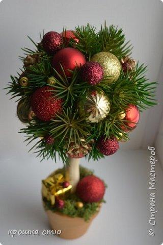 Доброго времени суток, дорогие мастера и мастерицы!! Поздравляю вас с наступившим новым годом и Рождеством! Творческих успехов в новом году, вдохновения! В этом блоге работы у меня однотипные, но разная цветовая гамма. Приятного просмотра) фото 12