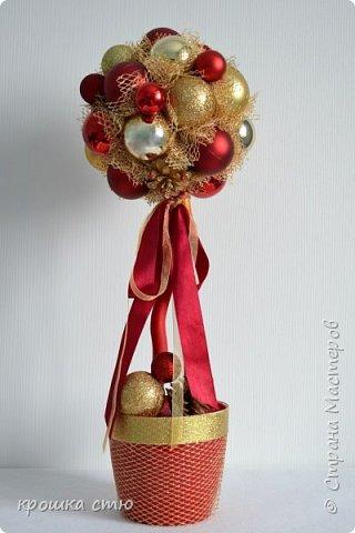 Доброго времени суток, дорогие мастера и мастерицы!! Поздравляю вас с наступившим новым годом и Рождеством! Творческих успехов в новом году, вдохновения! В этом блоге работы у меня однотипные, но разная цветовая гамма. Приятного просмотра) фото 25