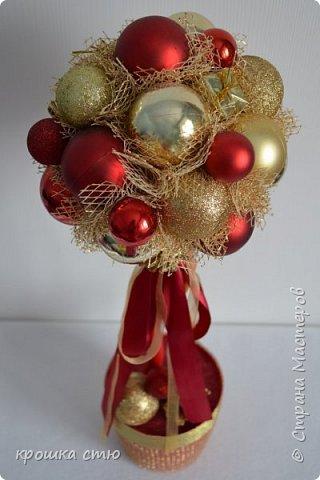 Доброго времени суток, дорогие мастера и мастерицы!! Поздравляю вас с наступившим новым годом и Рождеством! Творческих успехов в новом году, вдохновения! В этом блоге работы у меня однотипные, но разная цветовая гамма. Приятного просмотра) фото 26