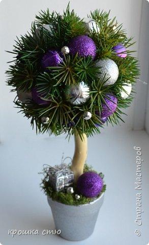 Доброго времени суток, дорогие мастера и мастерицы!! Поздравляю вас с наступившим новым годом и Рождеством! Творческих успехов в новом году, вдохновения! В этом блоге работы у меня однотипные, но разная цветовая гамма. Приятного просмотра) фото 6