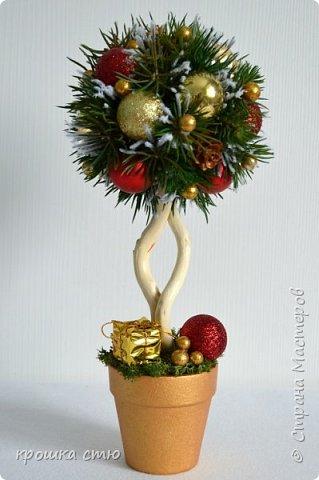 Доброго времени суток, дорогие мастера и мастерицы!! Поздравляю вас с наступившим новым годом и Рождеством! Творческих успехов в новом году, вдохновения! В этом блоге работы у меня однотипные, но разная цветовая гамма. Приятного просмотра) фото 14