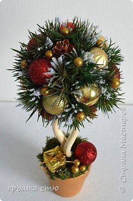 Доброго времени суток, дорогие мастера и мастерицы!! Поздравляю вас с наступившим новым годом и Рождеством! Творческих успехов в новом году, вдохновения! В этом блоге работы у меня однотипные, но разная цветовая гамма. Приятного просмотра) фото 15