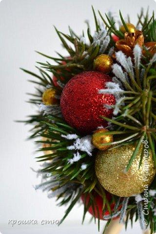 Доброго времени суток, дорогие мастера и мастерицы!! Поздравляю вас с наступившим новым годом и Рождеством! Творческих успехов в новом году, вдохновения! В этом блоге работы у меня однотипные, но разная цветовая гамма. Приятного просмотра) фото 16