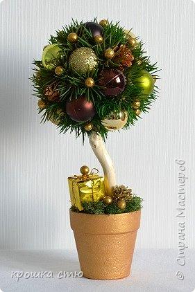 Доброго времени суток, дорогие мастера и мастерицы!! Поздравляю вас с наступившим новым годом и Рождеством! Творческих успехов в новом году, вдохновения! В этом блоге работы у меня однотипные, но разная цветовая гамма. Приятного просмотра) фото 17