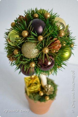 Доброго времени суток, дорогие мастера и мастерицы!! Поздравляю вас с наступившим новым годом и Рождеством! Творческих успехов в новом году, вдохновения! В этом блоге работы у меня однотипные, но разная цветовая гамма. Приятного просмотра) фото 18