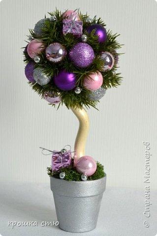 Доброго времени суток, дорогие мастера и мастерицы!! Поздравляю вас с наступившим новым годом и Рождеством! Творческих успехов в новом году, вдохновения! В этом блоге работы у меня однотипные, но разная цветовая гамма. Приятного просмотра) фото 20