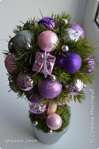 Доброго времени суток, дорогие мастера и мастерицы!! Поздравляю вас с наступившим новым годом и Рождеством! Творческих успехов в новом году, вдохновения! В этом блоге работы у меня однотипные, но разная цветовая гамма. Приятного просмотра) фото 21