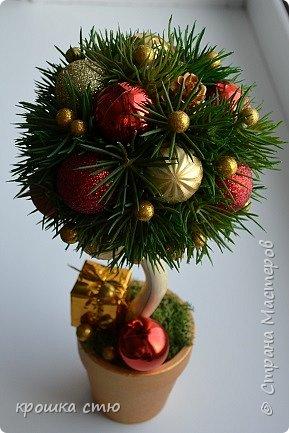 Доброго времени суток, дорогие мастера и мастерицы!! Поздравляю вас с наступившим новым годом и Рождеством! Творческих успехов в новом году, вдохновения! В этом блоге работы у меня однотипные, но разная цветовая гамма. Приятного просмотра) фото 23