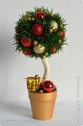 Доброго времени суток, дорогие мастера и мастерицы!! Поздравляю вас с наступившим новым годом и Рождеством! Творческих успехов в новом году, вдохновения! В этом блоге работы у меня однотипные, но разная цветовая гамма. Приятного просмотра) фото 22