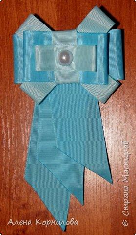 галстучки, гульки на шишку фото 2