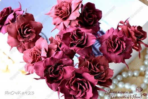 Наборчик был сделан на заказ, цветочки выросли за 1 день.  фото 2