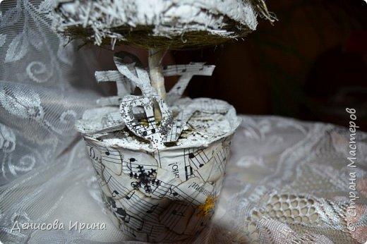елка новогодняя в подарок учителю музыки фото 4