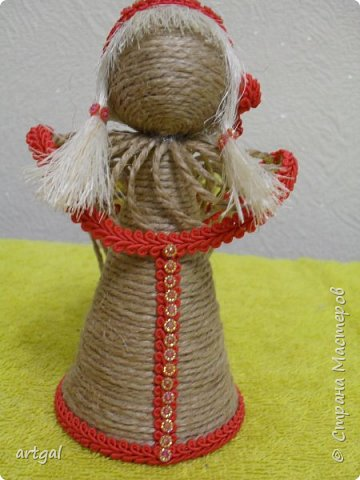 Фигурки (ангелочки, куколки, снеговики и т.д.)  155174_246