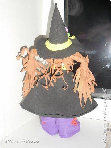 Гермиона со своей волшебной палочкой фото 2