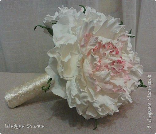 Свадьба фото 6