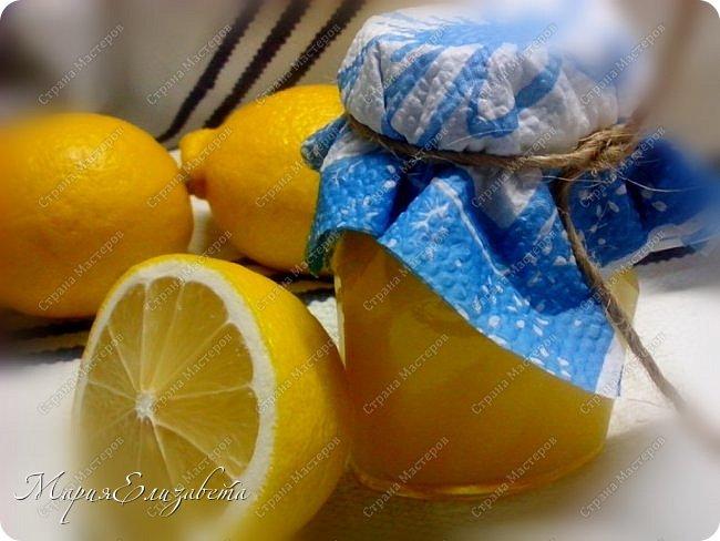Кулинария Мастер-класс Рецепт кулинарный лимонный курд Продукты пищевые фото 1