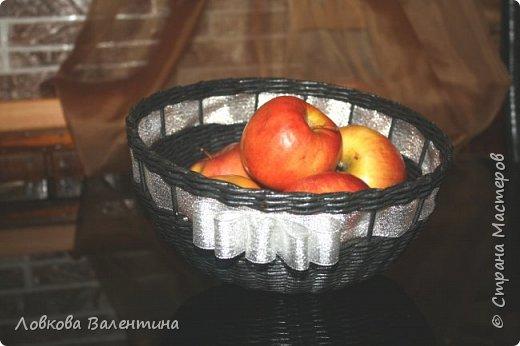 Подарок тёте на Новый год!)))
