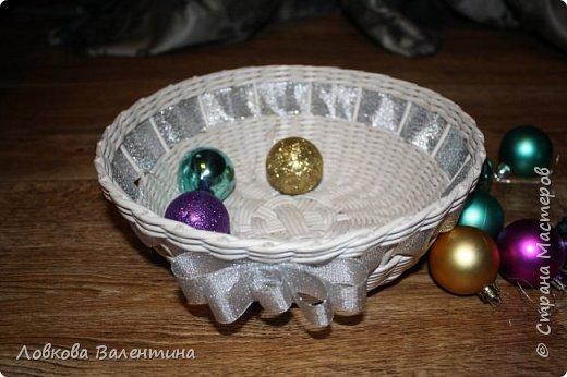 Подарок тёте на Новый год!))) фото 3