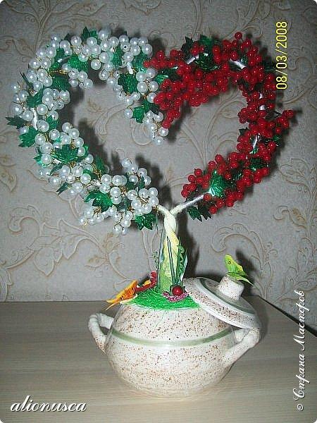 Copacul iubirii. фото 1