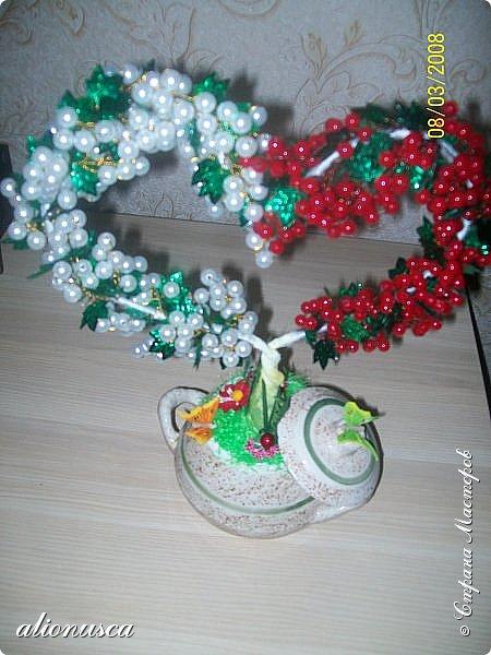 Copacul iubirii. фото 2