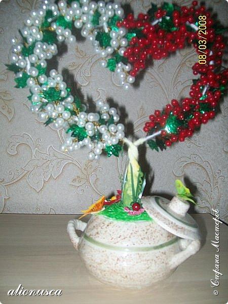 Copacul iubirii. фото 5