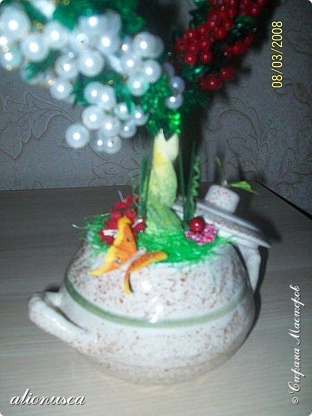 Copacul iubirii. фото 6