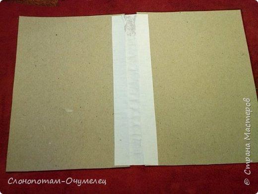 По просьбе читателей моего блога сделал мастер-класс по изготовлению обложки из натуральной кожи на паспорт. Это базовый мастер-класс, в котором описываю последовательность и приёмы изготовления обложки. Далее планирую опубликовать ещё несколько МК по оформлению обложки в разных техниках. Живу в Беларуси, поэтому обложка сделана на паспорт гражданина Беларуси. По размеру, насколько я могу судить (приходилось продавать обложки на паспорт россиянам), размеры белорусского и российского паспортов одинаковые. Есть различия и существенные, о чём я скажу по ходу изготовления. Итак, начинаем. фото 10