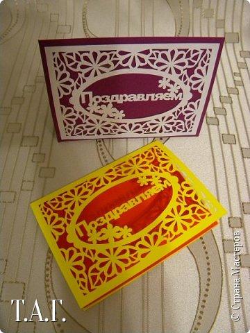 Уже  отгремели январские праздники, за годовщину свадьбы вчера попили чай с тортиком. Но не все работы Руслана были показаны в предыдущей записи ( https://stranamasterov.ru/node/991566 ) фото 11