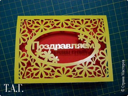 Уже  отгремели январские праздники, за годовщину свадьбы вчера попили чай с тортиком. Но не все работы Руслана были показаны в предыдущей записи ( https://stranamasterov.ru/node/991566 ) фото 12