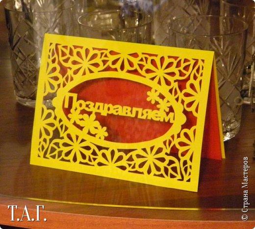 Уже  отгремели январские праздники, за годовщину свадьбы вчера попили чай с тортиком. Но не все работы Руслана были показаны в предыдущей записи ( https://stranamasterov.ru/node/991566 ) фото 15