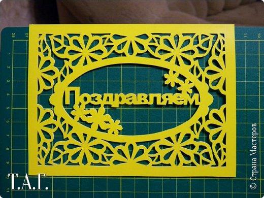 Уже  отгремели январские праздники, за годовщину свадьбы вчера попили чай с тортиком. Но не все работы Руслана были показаны в предыдущей записи ( https://stranamasterov.ru/node/991566 ) фото 19