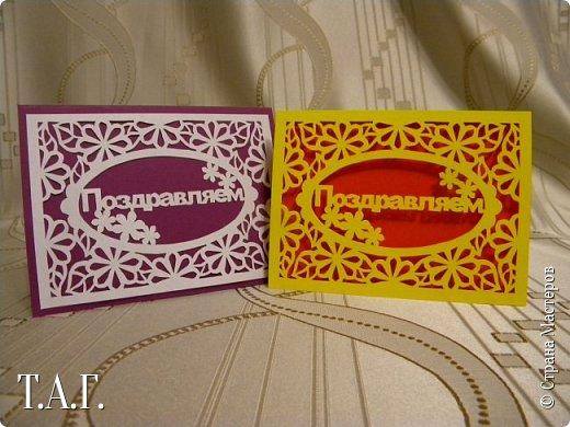 Уже  отгремели январские праздники, за годовщину свадьбы вчера попили чай с тортиком. Но не все работы Руслана были показаны в предыдущей записи ( https://stranamasterov.ru/node/991566 ) фото 24