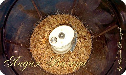Кулинария Мастер-класс Рецепт кулинарный Банан под шубкой +МК Продукты пищевые фото 12