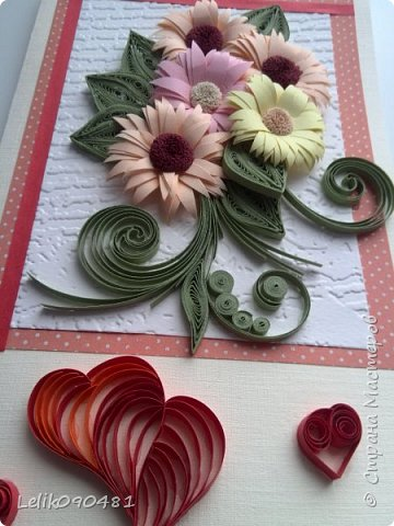 Открыточки ко дню Святого Валентина фото 9