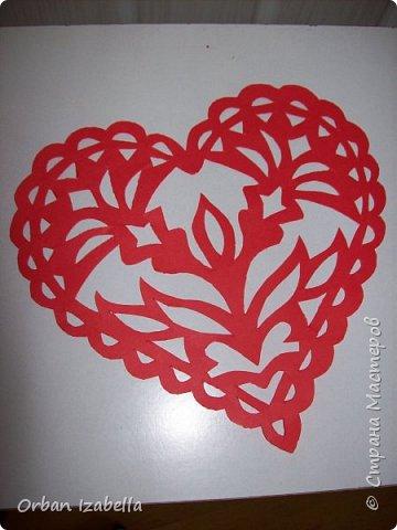 Inimioare, inimioare. фото 2