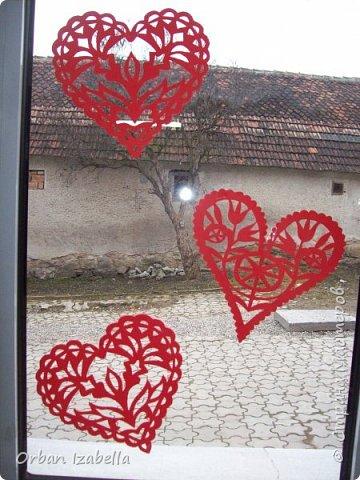 Inimioare, inimioare. фото 3
