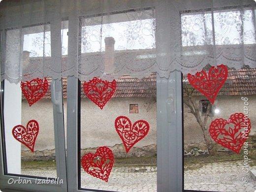 Inimioare, inimioare. фото 1